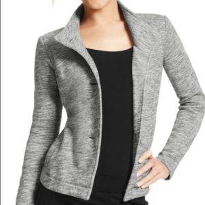CABI Hourglass Sweatshirt, Size S